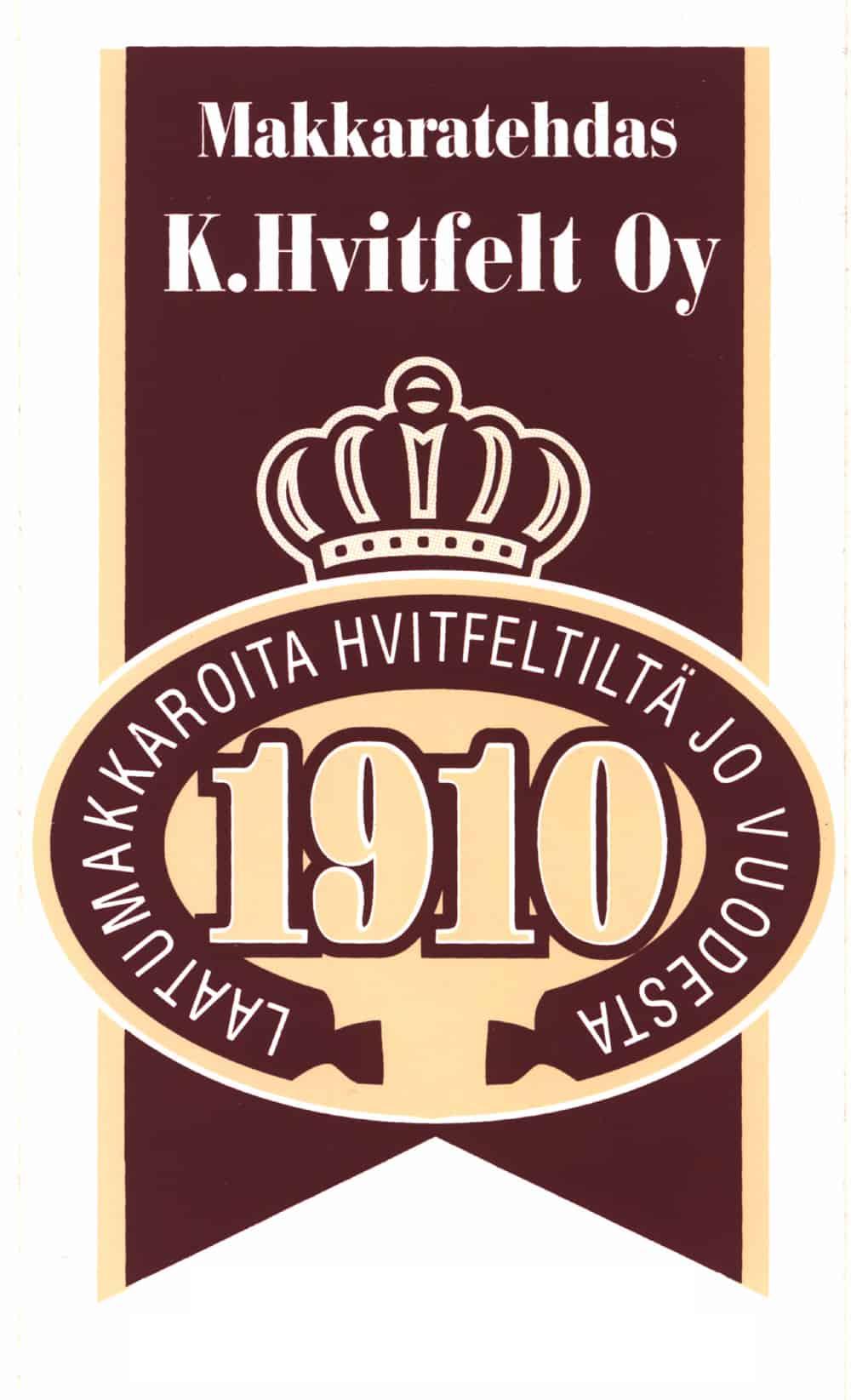hvitfelt_logo