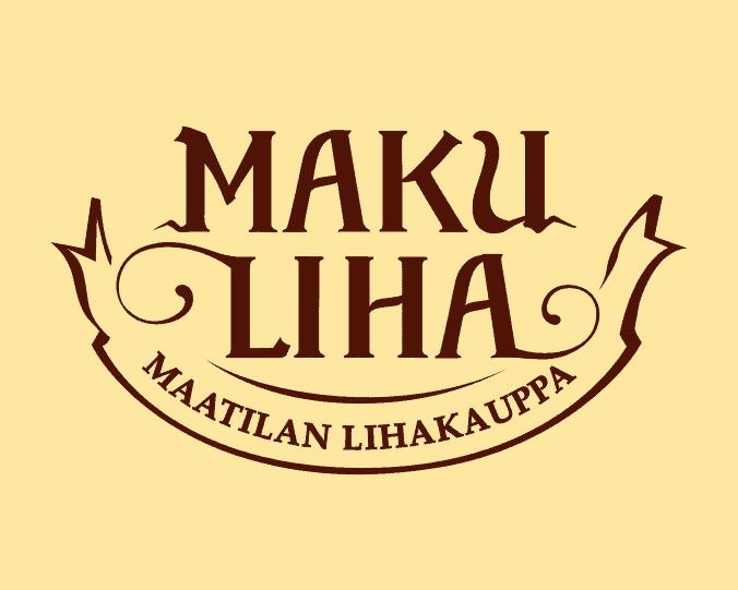 makuliha