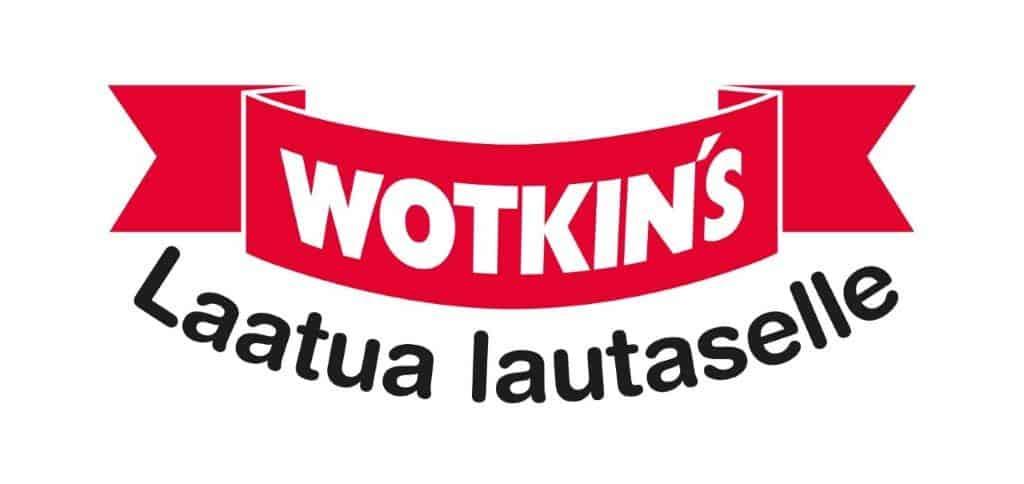 Wot_Logo_slogan_RGB